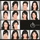 ag-hair-salon-blog