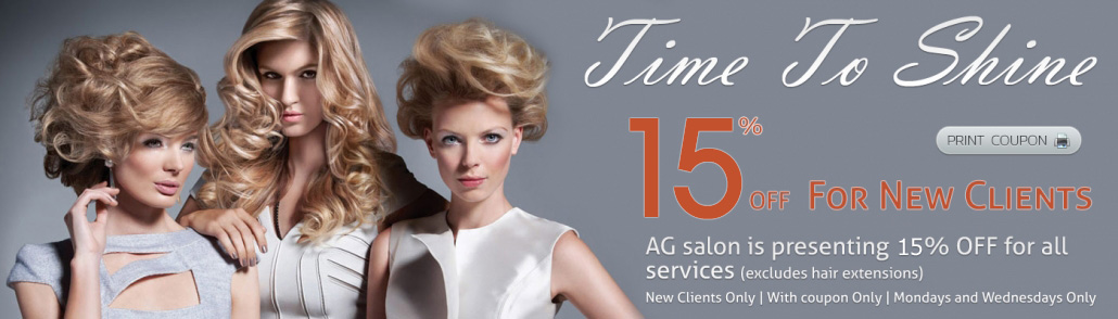 ag-hair-coupon-1030x294-15 (1)