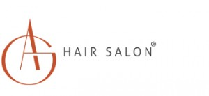 AG Hair Salon Hollywood Florida